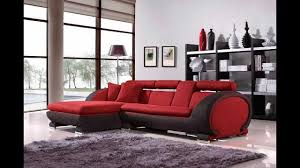 modern contemporary leather sofa sectional sets funky modern contemporary leather sofa sectional sets funky furniture and stuff love red pinterest