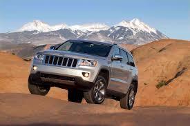 jeep grand cherokee overland 2012 jeep grand cherokee overland autoguide com news