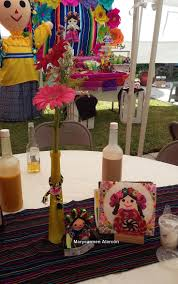 the 25 best fiestamexicana ideas on pinterest fiesta mexicana