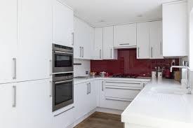 kitchen splashbacks ideas kitchen ideas kitchen splashbacks luxury all white kitchen with