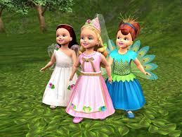 halloween barbie barbies pictures wallpapers group 79