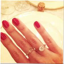 conrad wedding ring conrad wedding ring image collections jewelry design exles