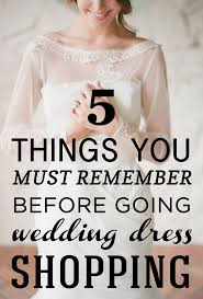 wedding dress captions the five things brides must before going wedding dress