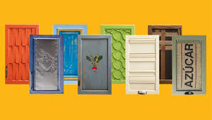 kitchen cupboard makeover ideas cabinet door makeovers intended for kitchen covers plan 4 ways to