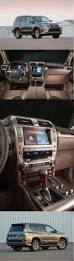 lexus suv omaha lexus gx 460 all the bells and whistles gx pinterest best