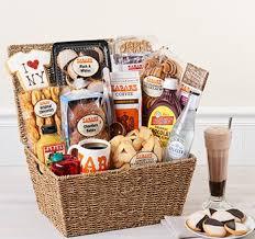 zabar s gift basket top gourmet gift baskets order a gourmet gift basket at zabars