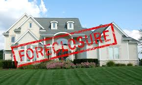 expert beaver county foreclosed homes with ed cline appraisals 724