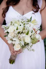cheap bulk flowers costco bridal flowers wedding 5 28 bridal flowers