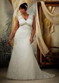 wedding dress size 16 lace plus size wedding dresses naf dresses