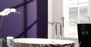 zebra bathroom decorating ideas zebra bathroom ideas inspiring ideas zebra print bathroom