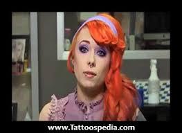 america u0027s worst tattoos tlc