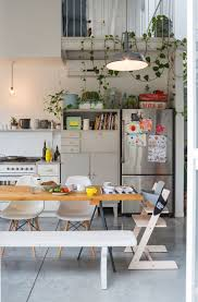 3646 best home images on pinterest live kitchen dining and kitchen