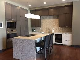 kitchen design st louis mo cutting edge kitchen design for walbrandt technologies interior