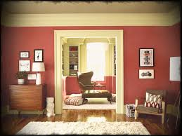 livingroom colors interior colorful home decor ideas for living room with yellow