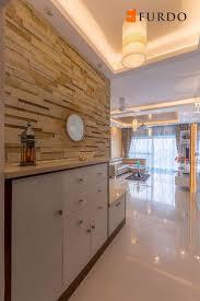25 best next gen homes ideas on pinterest one floor house plans