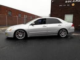 2007 honda accord coupe ex l 2007 honda accord for sale carsforsale com