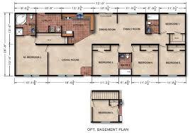 Cape Cod Modular Home Floor Plans Michigan Modular Homes 181 Prices Floor Plans Dealers