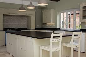 high end bespoke kitchen u2013 4walls project management andover