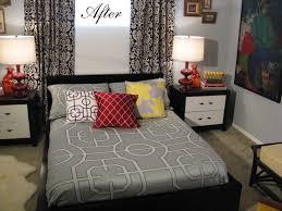 bed frame malm bed frame hack bed frames