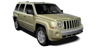 2010 jeep liberty parts 2010 jeep patriot parts and accessories automotive amazon com