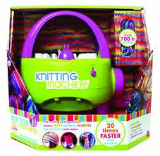 amazon com nsi knitting machine toys u0026 games