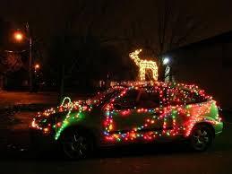 124 best christmas lights images on pinterest christmas lights