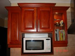 rosewood kitchen cabinets rosewood kitchens cupboards nico s kitchens