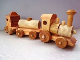 Plans For Wood Toy Trains by Best 25 Toy Trains Ideas On Pinterest Thomas The Train Toys