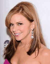 great hairstyles for women over 40 medium haircuts for women with fine hair 84 of the best hairstyles