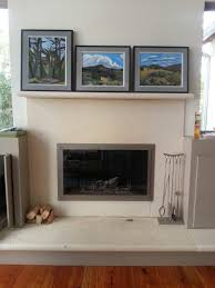 fireplace stoll fireplace doors for sale and screens