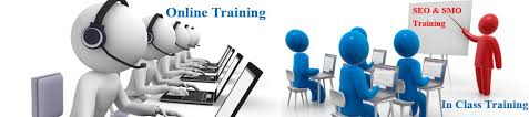 online seo class online seo course in by firdaus in apply now