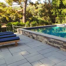 pool coping caps sills stair treads precast concrete pool coping