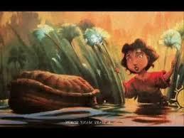 river lullaby lullaby el principe egipto prince