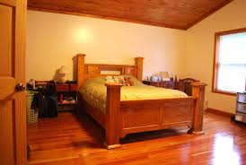 beds bed frames and headboards four poster custommade com