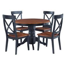 Cheap Dining Room Tables Brilliant Cheap Dining Room Table Sets In Home Decor Arrangement