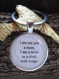 Baby Remembrance Gifts Best 25 Angel Baby Memorial Ideas On Pinterest Angel Babies
