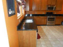 Medium Brown Kitchen Cabinets by 210 Best Granite Countertops Charlotte Nc Images On Pinterest