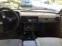 lexus lx450 for sale craigslist for sale 1981 toyota pickup 4x4 147k miles 7900 ih8mud forum