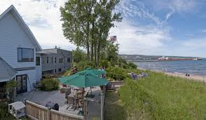 solglimt bed breakfast about the inn solglimt lakeshore bed breakfast solglimt