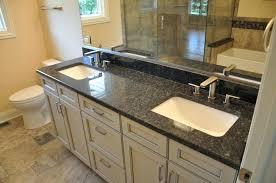 bathroom granite countertops ideas elegant best 25 granite bathroom ideas on pinterest countertops