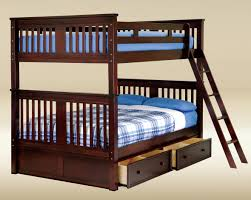 Bunk Beds With Storage Drawers by 7 Best Benefits Of Kids U0027 Bunk Beds Www Justbunkbeds Com