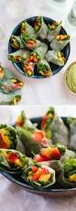 best 25 summer party appetizers ideas on pinterest appetizers