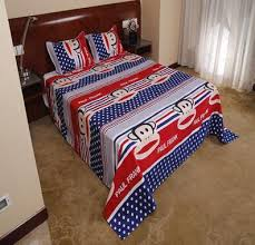 Akemi Bed Linen - qoo10 akemi bed sheet search results q ranking items now