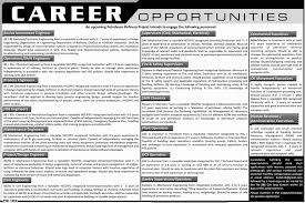 Refinery Operator Trainee Process Engineers Job Petroleum Refinery Project Job Senior