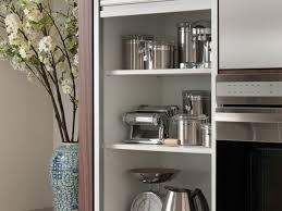Kitchen Cabinet Storage Ideas by Kitchen Kitchen Appliance Storage And 19 Kitchen Appliance