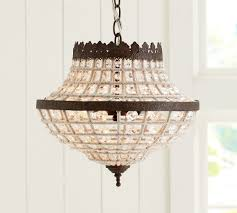 Chandelier And Pendant Lighting by Shop Chandeliers And Pendant Lighting Pink Peppermint Design
