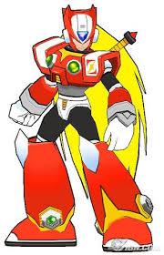 Megaman Halloween Costume Mega Man Command Mission Ign