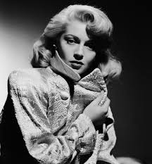 Classic Hollywood Fashion Bing Images by Most Beautiful Female Faces Of Old Hollywood Imo 6 Lana Turner