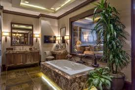 custom bathrooms designs 41 inspiring custom bathrooms by top designers worldwide pictures