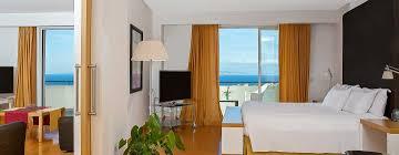 king size bett hotels und konferenzzentren in sorrent u2013 hilton sorrento palace